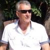 Transporteur in Brasschaat (2930) - Willy