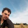 Tuinman in Gentbrugge (9050) - Bjorn