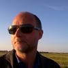 Huishoudelektro reparateur in De haan (8420) - Koen