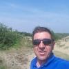Klusjesman in Roeselare (8800) - Diego