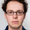 Informaticus in Schilde (2970) - Jeroen
