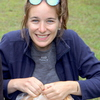 Kinderoppas in Afsnee (9051) - Lisa