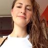 Poetsvrouw in Sint-andries (8200) - Malvina