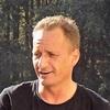 Tuinonderhoud in Brasschaat (2930) - Johan