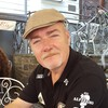 Grof huisvuil in Zonhoven (3520) - Richard