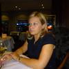 Naaister in Merelbeke (9820) - Kristin