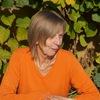 Massage aan huis in Bierbeek (3360) - Andrea