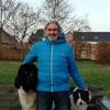Wandelen met hond in Keerbergen (3140) - Eric