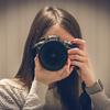 Huwelijksfotograaf in Zonhoven (3520) - Lindsy