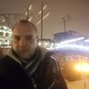 Klussen in Edegem (2650) - Dimitri