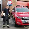 Kok aan huis in Hoeselt (3730) - Laurens