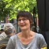 Huishoudhulp in Herentals (2200) - Linda