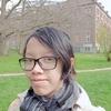 Huwelijksfotograaf in Leuven (3000) - Nahdah