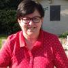 Petsitter in Ranst (2520) - Linda
