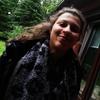 Poetsvrouw in Hasselt (3500) - Savannah