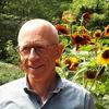 Tuinwerken in Kessel lo (3010) - Geert