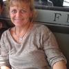 Huwelijksfotograaf in Schilde (2970) - Véronique c m