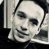 Personal trainer in Lendelede (8860) - Jonathan