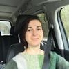 Events in Kersbeek-miskom (3472) - Sandra