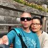 Huwelijksfotograaf in Ertvelde (9940) - Nico
