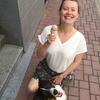 Hondenoppas in Elsene (1050) - Margot