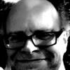 Informaticus in Heverlee (3001) - Toon