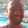 Informaticus in Hoboken (2660) - Mohamed