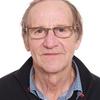 Informaticus in Bekegem (8480) - Charles