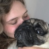 Hondenoppas in Oostende (8400) - Nele