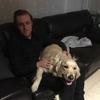 Hondenoppas in Jabbeke (8490) - Lowie