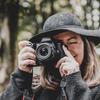 Huwelijksfotograaf in Brasschaat (2930) - Bonita