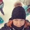 Naaister in Schilde (2970) - Sarah