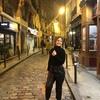 Huishoudhulp in Mechelen (2800) - Paris