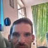 Klusjesman in Koningshooikt (2500) - Mike
