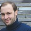 Informaticus in Oekene (8800) - Stijn