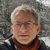 Huishoudelektro reparateur in Diest (3290) - Karel