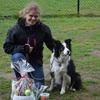 Hondentoilettage aan huis in Retie (2470) - Kirsten