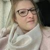 Poetsvrouw in Kasterlee (2460) - Nathalie
