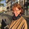 Hondentoilettage aan huis in Antwerpen (2000) - Margot