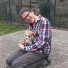 Petsitter in Schoten (2900) - Kevin