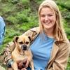 Hondentoilettage aan huis in Zomergem (9930) - Pauline