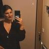 Poetsvrouw in Machelen-Zulte (9870) - Vicky