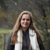 Kinderoppas in Mortsel (2640) - Laurine