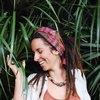 Massage aan huis in Melle (9090) - Sofie