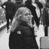 Poetsvrouw in Gentbrugge (9050) - Noor