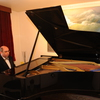 Pianoles in Erps-kwerps (3071) - Marc
