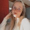 Poetsvrouw in Gentbrugge (9050) - Kyandra