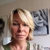 Poetsvrouw in Gent (9000) - Sonja