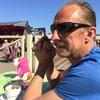 Tuinonderhoud in Geel (2440) - Nick