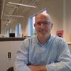 Webdesign in Haacht (3150) - Dirk